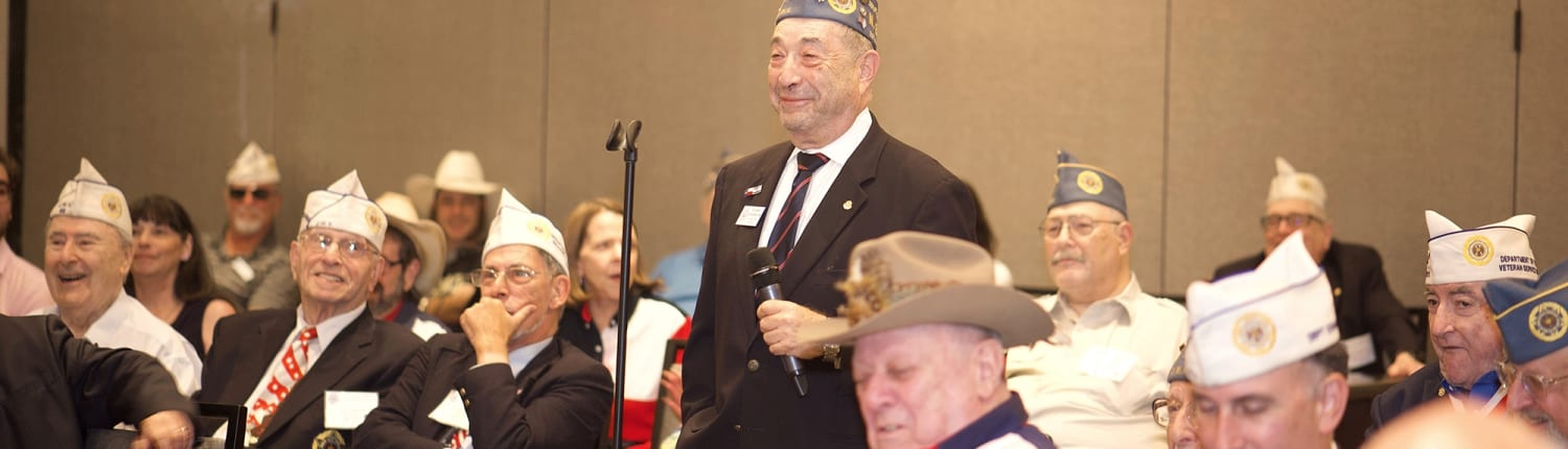 JWV Archives Page 6 Of 8 Jewish War Veterans Of The U S A
