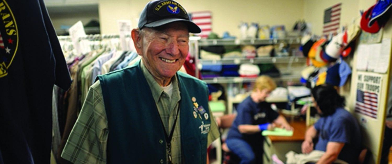 496c78ad5574d Home - Jewish War Veterans of the U.S.A.
